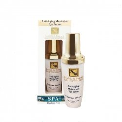 Anti-Aging Serum Eye