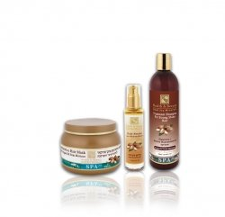 dead-sea-cosmetics-marelin-cosmetics-argan-shiny-hair-5f6611