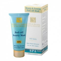 dead-sea-cosmetics-marelin-cosmetics-beauty-and-firming-peel-off-mask-326639