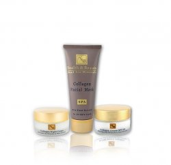 dead-sea-cosmetics-marelin-cosmetics-collagen-894d2e