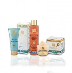 dead-sea-cosmetics-marelin-cosmetics-deep-cleaning-and-hydration-a750b4