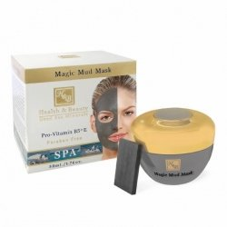 dead-sea-cosmetics-marelin-cosmetics-magic-mud-mask-1f3d61