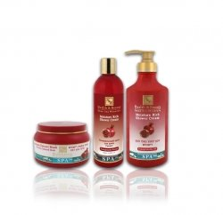 dead-sea-cosmetics-marelin-cosmetics-pomegranate-shiny-hair-22d16f